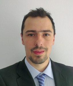 DSzabó Lajos-ITWare
