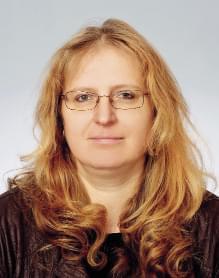 Tamáskovitsné Gila Éva - Gyulahús
