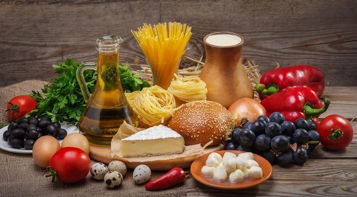 A helyi termelők és termékek fontossága