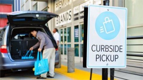 Hosszú távon változtat a vásárlási szokásokon a koronavírus