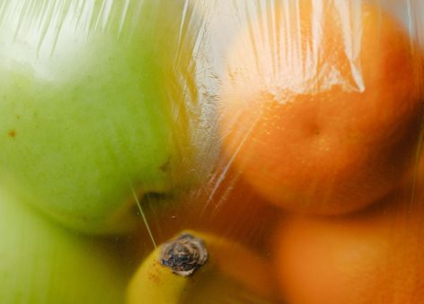 A főbűnös műanyag csomagolóanyagok – a szakma nézőpontjából
