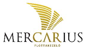 mercarius logo