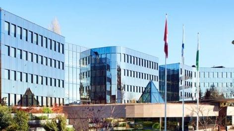 A Tetra Laval Csoport is segíti az Országos Mentőszolgálatot