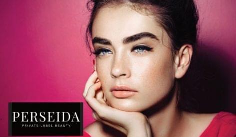Perseida – a saját márkás szépségtermék szakértője