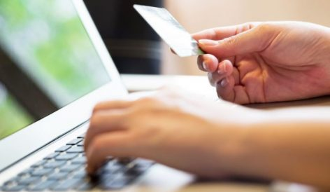Surge In Demand For Online Grocery Likely To Continue, Study Finds