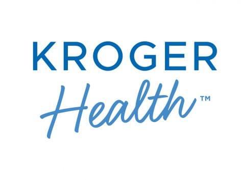 Kroger promoting healthy, affordable eating