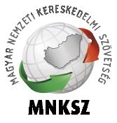 MNKSZ logo