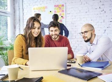 Virtuális együttműködéssel minőségi időt nyerhet a csomagolásfejlesztésben