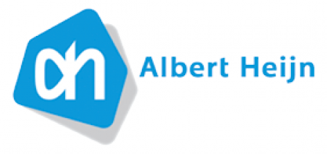Albert Heijn to sell milk from climate-neutral farms from 2021