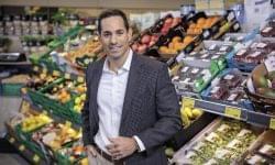 ALDI: stabil áruházlánc, kiszámítható munkaadó