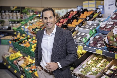 ALDI: A steady retail chain and a reliable employer