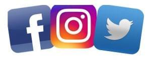 Bojkott alatt a Facebook, Instagram és Twitter