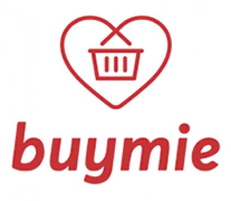 Bővíti szolgáltatását az ír online élelmiszerbolt, a Buymie