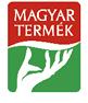 Magyar Termék logo