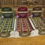 Szerencsi Fortuna csokifalatok