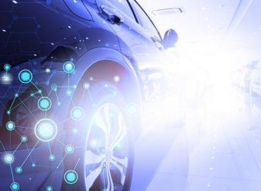 Bridgestone is developing an intelligent tire monitoring system with Microsoft