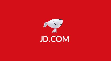 How did JD.com stay on top of COVID-19 and manage millions of orders per day?