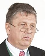 Házi Zoltán, NagybaniPiac