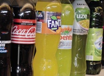 Magazin: A cukormentes a trendi választás