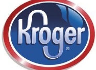 Szellemkonyhát nyitott aKroger két üzletében