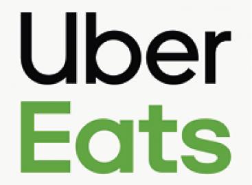 Hét piacról vonul ki az Uber Eats