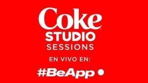A Coca-Cola és a BeApp együttműködése