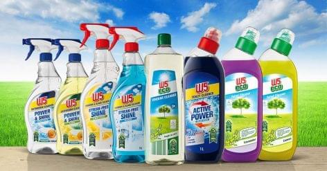 A Lidl tovább csökkenti műanyag-felhasználását