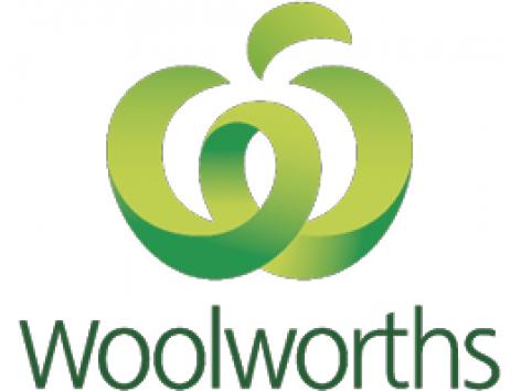 Az Uber beszáll a Woolworths házhozszállító hálózatába