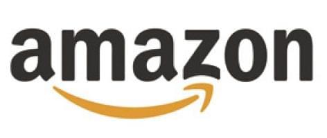 Távolságtartó kamerákat helyez ki telephelyein az Amazon