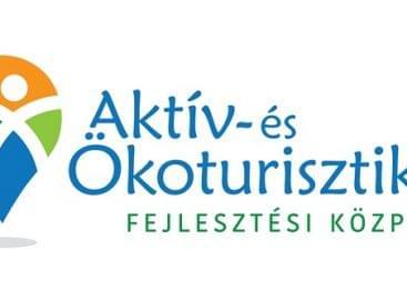 Turisztikai kampányt indít az Aktív- és Ökoturisztikai Fejlesztési Központ