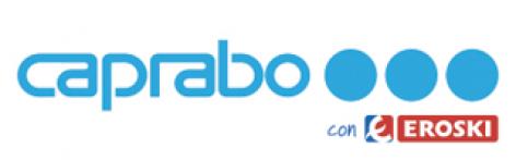 Júniustól működik a spanyol Caprabo új disztribúciós központja