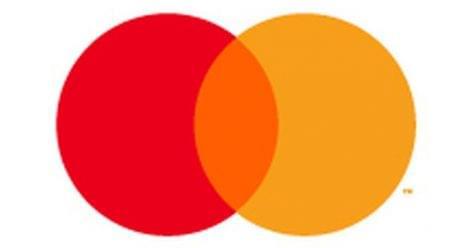 Mastercard: egyre nagyobb az igény a digitális fizetésre