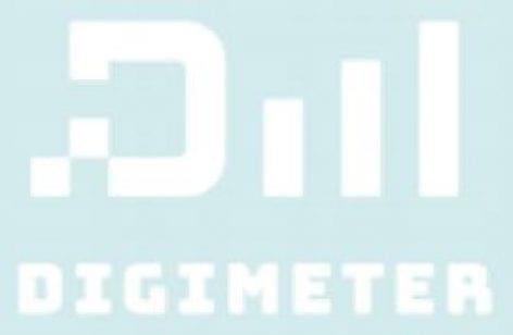 A cégek digitális érettségét méri aDigimeter