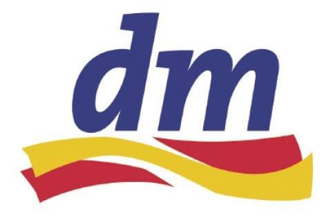 Bizalmat szavaztak a vásárlók a dm-nek 2019-ben is