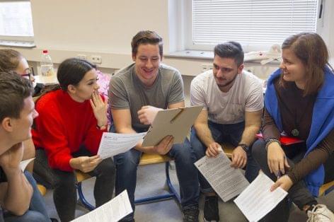 Mi jellemzi a munkanélküli fiatalokat ma Magyarországon?