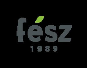fész logo