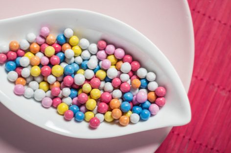 These sweets have been the favorites of generations
