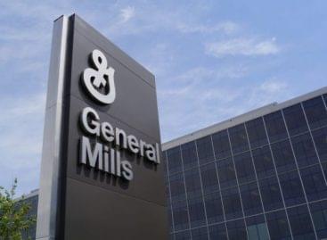 Megújító tejtermék pilotot indít a General Mills