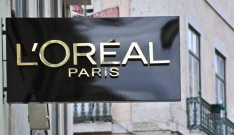 Visszatérnek a L'Oreal szépségtudatos vásárlói