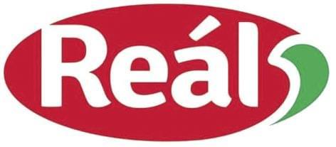 Fókuszban a saját márkás termékek a Reálnál