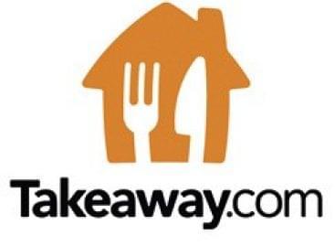 Zöld lámpát kapott a Takeaway.com: övé lehet a Just Eat