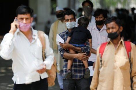 Ázsia: fogyasztói dinamika a vírus után
