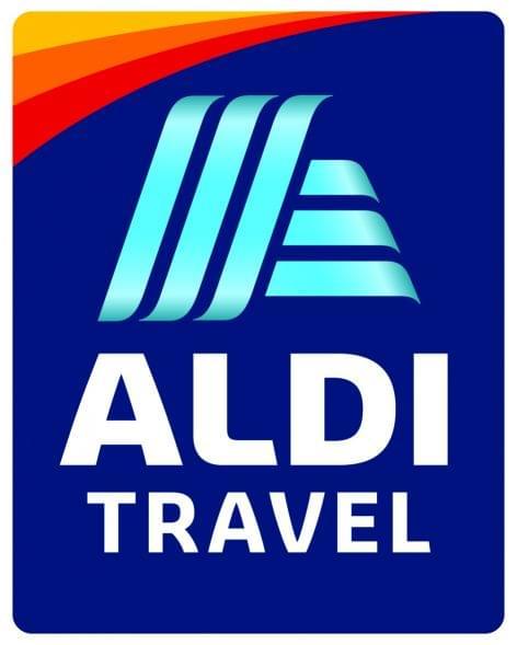 Az ALDI Utazás akár 100%-ban visszatéríti a lemondott utazás árát