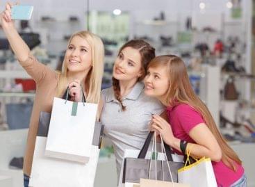 Nincs túl nagy hatása az influenszereknek a vásárlói bizalomra
