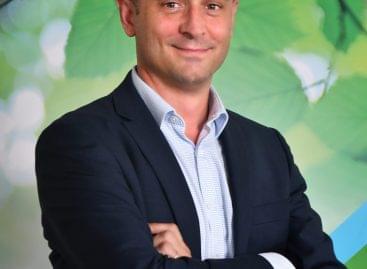A Tetra Pak Guillaume Latourrette-t nevezte ki az új Kelet-Európa régió ügyvezető igazgatójává
