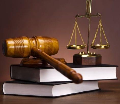 Elektronikus fizetés, sör-, üdítőital- és ásványvíz-értékesítés szabályai: megjelent az új törvény