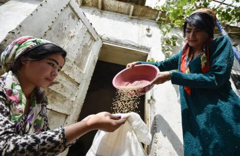 Billiókat lehetne megspórolni, ha terjedne az egészséges táplálkozás