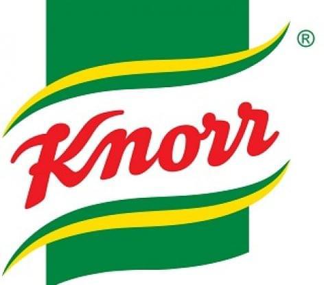 Knorr: 3+1 hasznos tipp a húsmentes vakációhoz