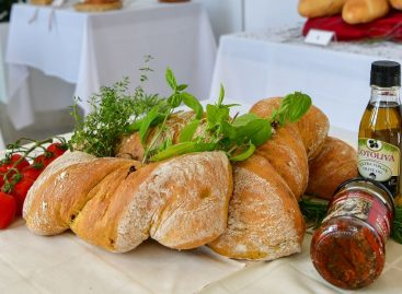 (HU) Magyarország legjobb kenyerei 2020-ban