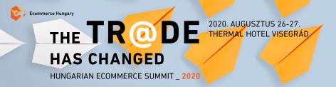 Hamarosan itt az Ecommerce Summit!
